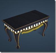 bdo-halloween-golden-skull-table-3