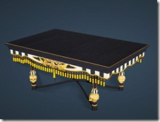 bdo-halloween-golden-skull-table-4