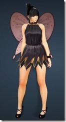 bdo-pumpkin-fairy-tamer-costume-4
