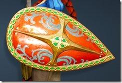 Karin Lancia Shield