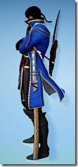 bdo-chungho-musa-costume-weapon-2