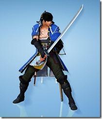 bdo-chungho-musa-costume-weapon-4