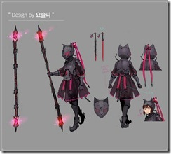 bdo-night-cat-concept-art