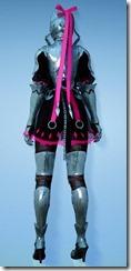 bdo-night-cat-kuno-costume-3