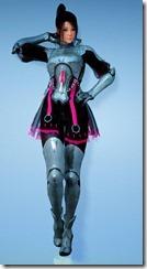 bdo-night-cat-kuno-costume-4