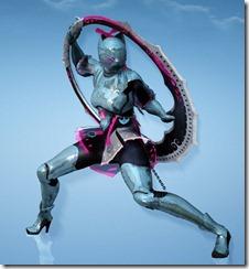 bdo-night-cat-kuno-weapon-costume-5