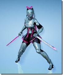 bdo-night-cat-tamer-costume-weapon-4