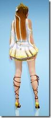 bdo-stella-ranger-costume-3
