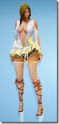 bdo-stella-ranger-costume-no-helm