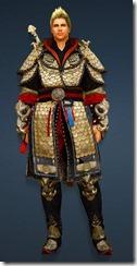 bdo-wilderness-warrior-costume-no-helm