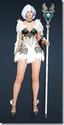 bdo-witch-cavaro-costume-no-helm