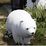 [Tier 1] Polar Bear