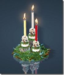 bdo-christmas-pine-cone-candle