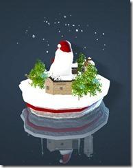 bdo-christmas-snowman-snowball-2