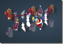bdo-christmas-snowman-wall-decoration-2