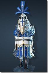 bdo-crenbats-horse-armor-2