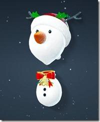 bdo-snowkid-pet-2