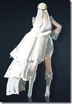 bdo-winter-snow-white-costume-3