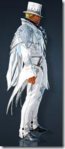 bdo-winter-snow-white-costume-male-2