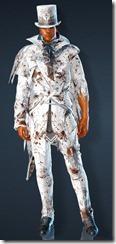 bdo-winter-snow-white-costume-male-min-dura