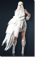 bdo-winter-snow-white-costume-min-dura-2