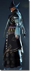bdo-wizard-awakening-costume-2
