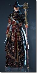bdo-wizard-awakening-costume-min-dura