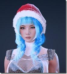 santa.hat_.kuno