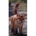 [Tier 3] Desert Fox