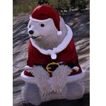 [Tier 3] Polar Bear