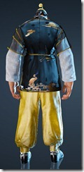 bdo-new-year-hanbok-berserker-costume-3