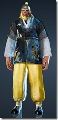 bdo-new-year-hanbok-berserker-costume