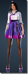 bdo-new-year-hanbok-sorc-costume
