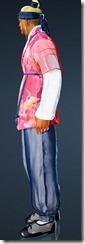 bdo-new-year-hanbok-warrior-costume-2
