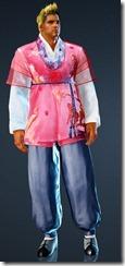 bdo-new-year-hanbok-warrior-costume-4
