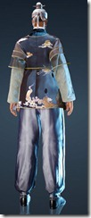 bdo-new-year-hanbok-wizard-costume-3