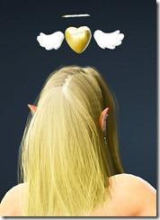 bdo-cupid's-halo-2