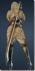 bdo-desert-camouflage-dark-knight-costume-3