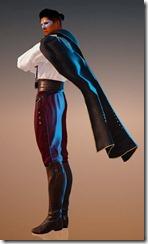 bdo-heidel-masquerade-ninja-costume-2
