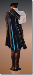 bdo-heidel-masquerade-ninja-costume-3