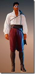 bdo-heidel-masquerade-ninja-costume