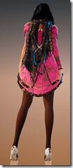 bdo-heidel-masquerade-sorc-costume-6