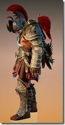 bdo-iron-projection-berserker-costume-2