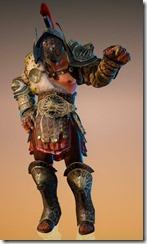 bdo-iron-projection-berserker-costume-6
