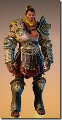 bdo-iron-projection-berserker-costume-9