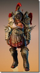 bdo-iron-projection-berserker-costume