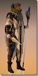 bdo-memory-of-sage-wizard-costume-4