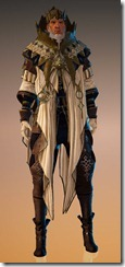bdo-memory-of-sage-wizard-costume-6