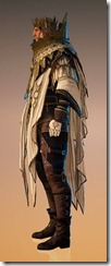 bdo-memory-of-sage-wizard-costume-7