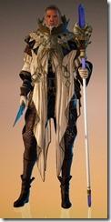 bdo-memory-of-sage-wizard-costume-9